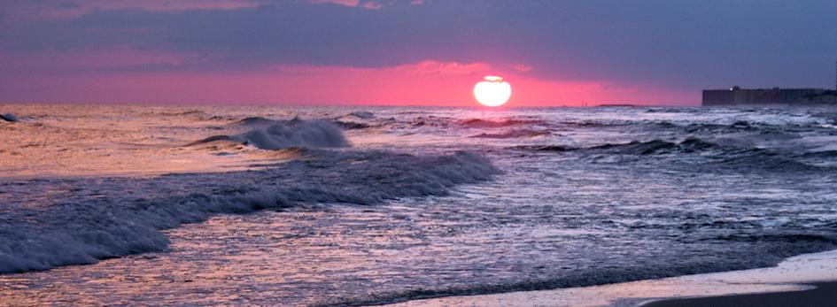 hypnotherapy_beach_banner_photo1