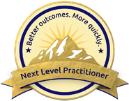 next_level_practitioner_logo_185px