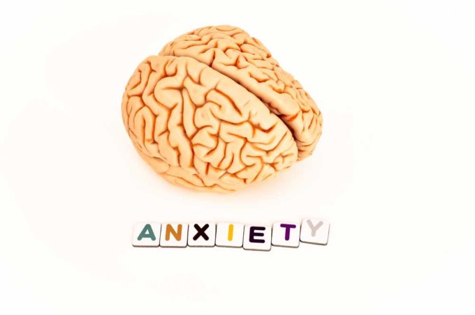 target-whole-brain-to-rewire-anxiety